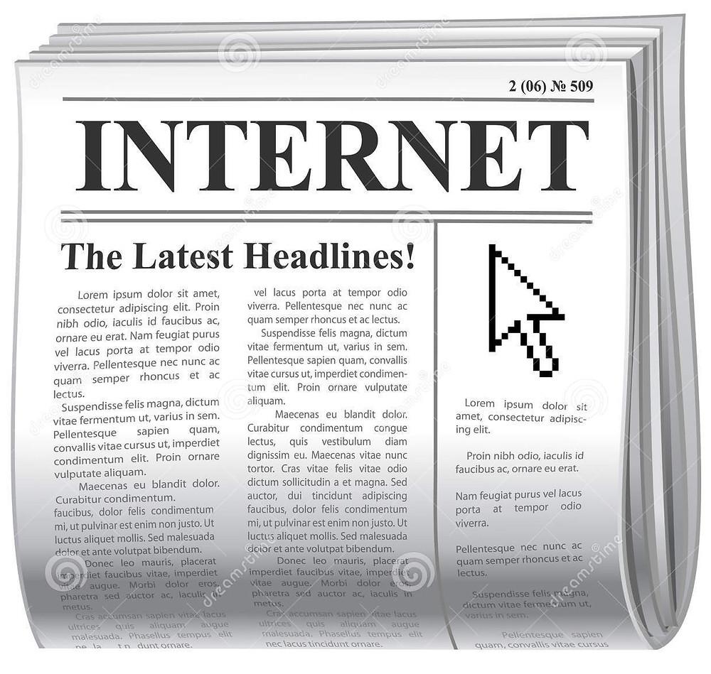 newspaper-internet.jpg