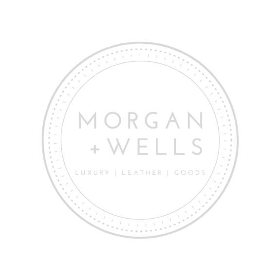 MORGAN + WELLS LOGO X lt gry alpha.png