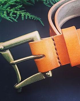 Morgan + Wells Fire (tan) belt.jpg