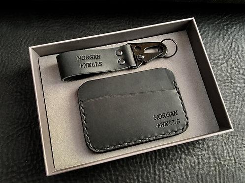 King Brenin Gift Set