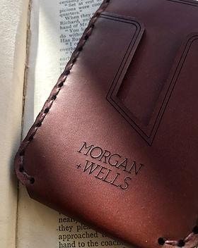 Morgan + Wells Ernest zoom.jpg