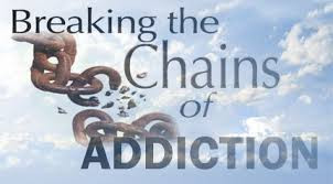 Massage Therapy Helping Break the Chains of Addiction