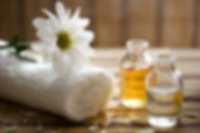 Image of Aromatherapy Oils
