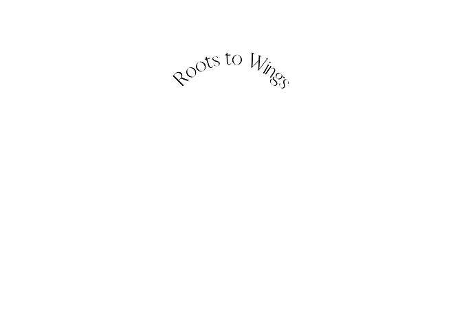 RTWA.White Logo.png