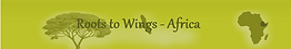roots to wings logo_edited.png