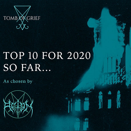 Reign - TOG Top 10 for 2020.jpg