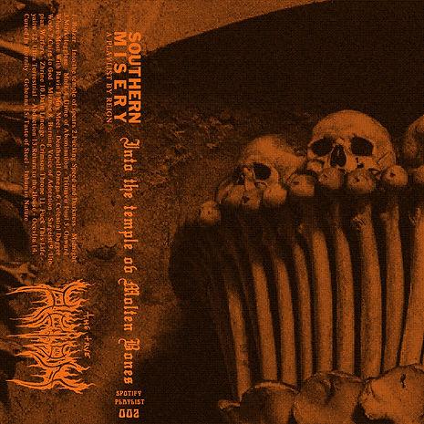 Reign - Playlist 2 Cover.jpg