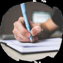 depth-of-field-desk-essay-210661.png