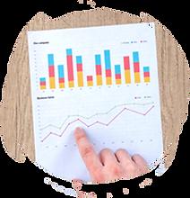 analytics-chart-data-590011.png