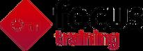 New-Focus-Logo-1537x1537-transparent-300