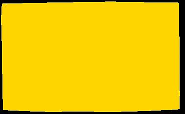 big box (1).png