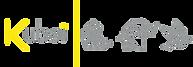 Logo Kubai World