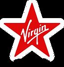 Logo Virgin Radio sans claim.png