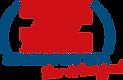 74Tea_Logo_Vers190302_WEB.png