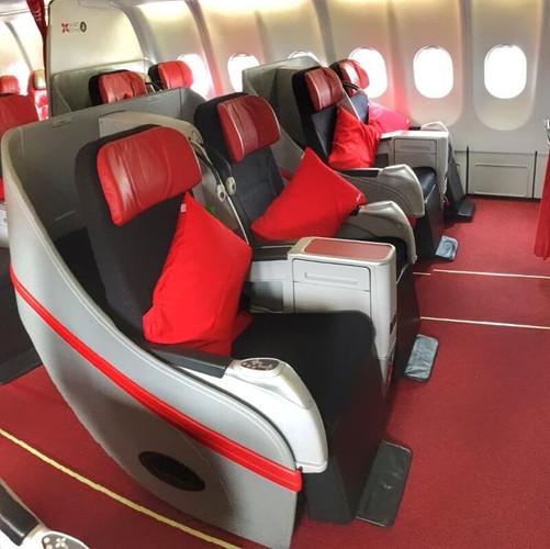 tiket umroh_airasia_seat.jpg