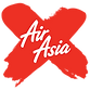 airasia-tiketumroh.png