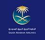 Saudi_Arabian_Airlines-logo-E05C118216-s