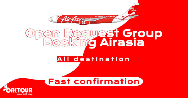 Open request airasia fast confirm.jpg
