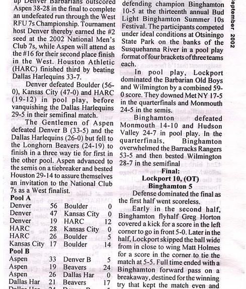 Rugby Mag - 20020901-West7s.jpg
