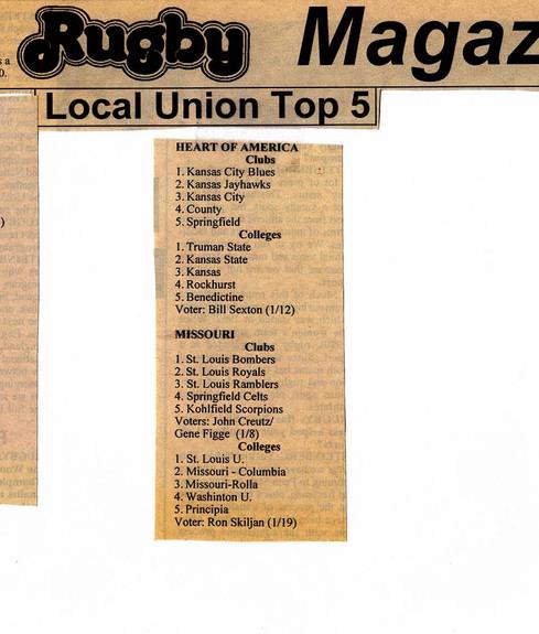 Rugby Mag - 19990129-LAUTop5.jpg