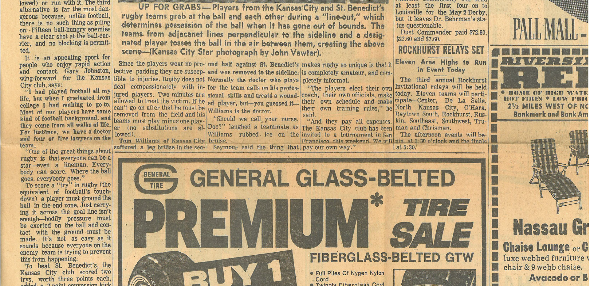 KC Star - 19700424 - Sm.png