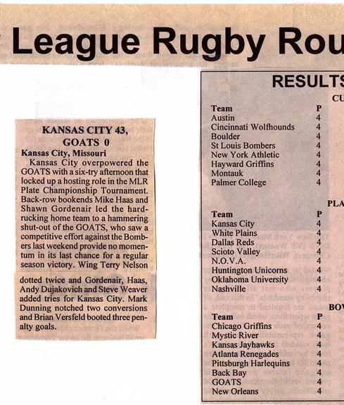 Rugby Mag - 20000428-MLR.jpg