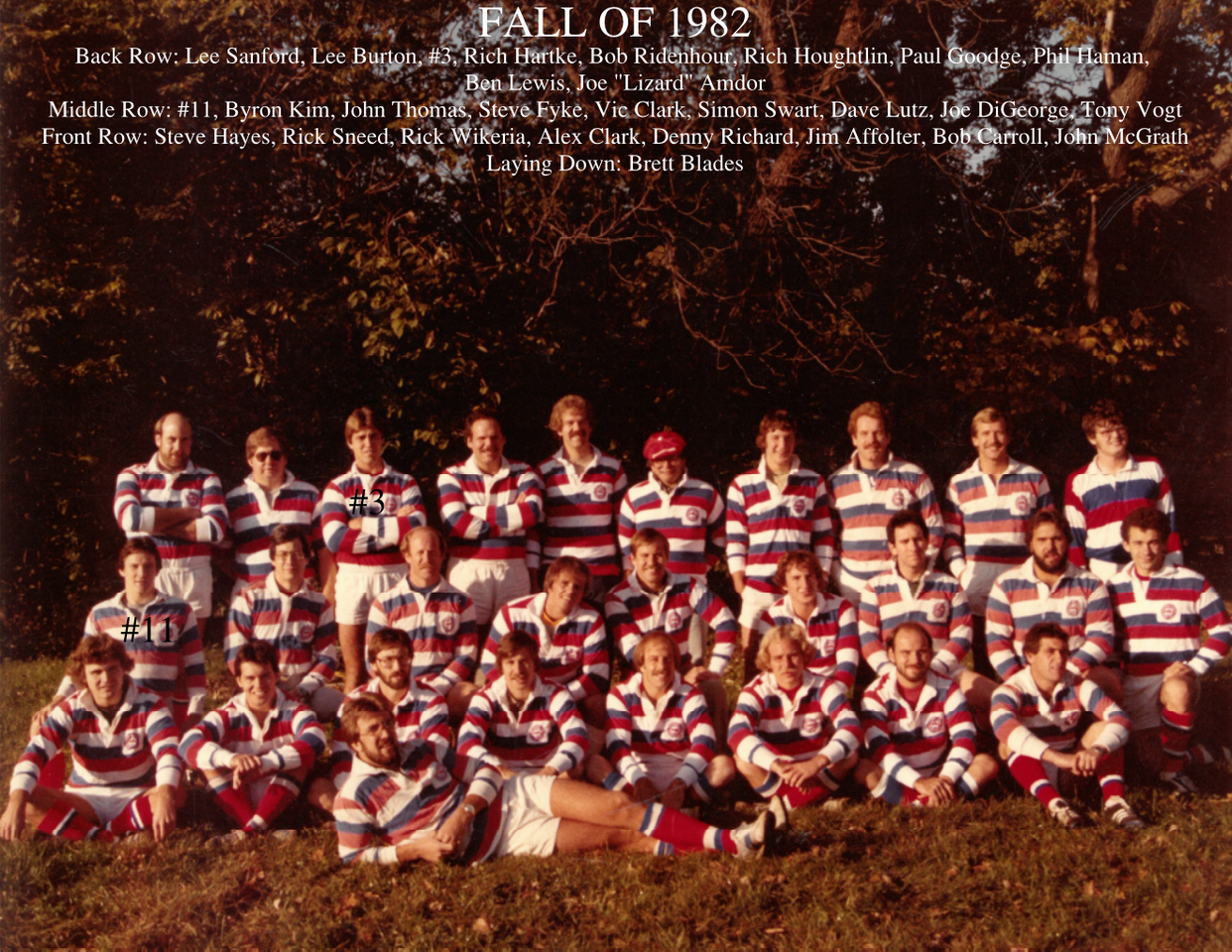 Team-Photo-1982(1).png