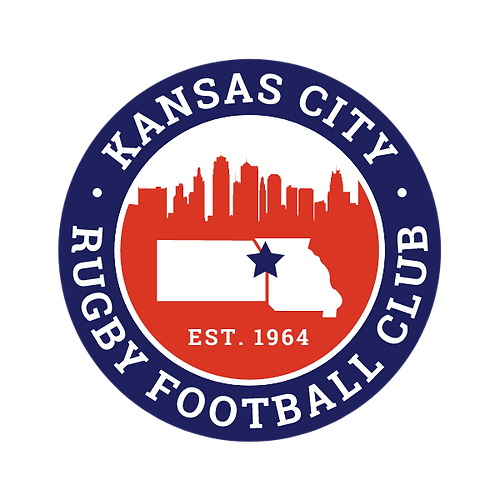 KCRFC 19 png (1).png