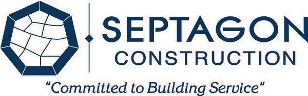 thumbnail_Septagon Logo Slogan (2).jpg