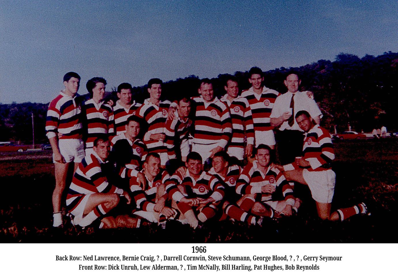 Squad-1966.jpg