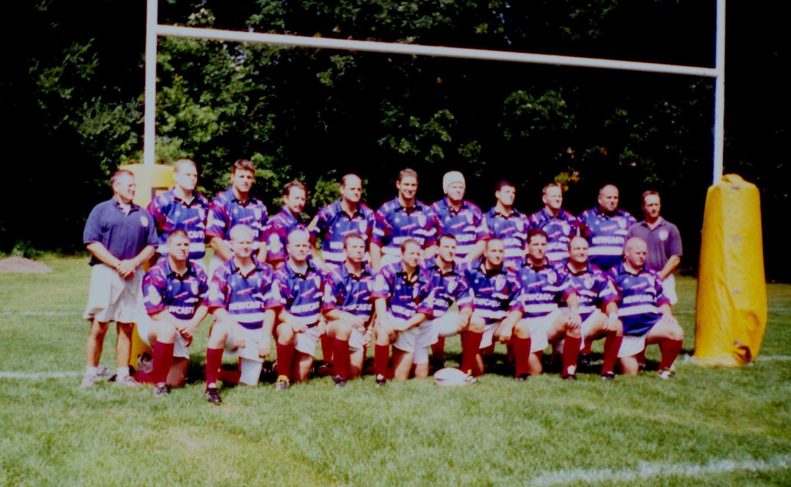Team-Photo-2001.jpg