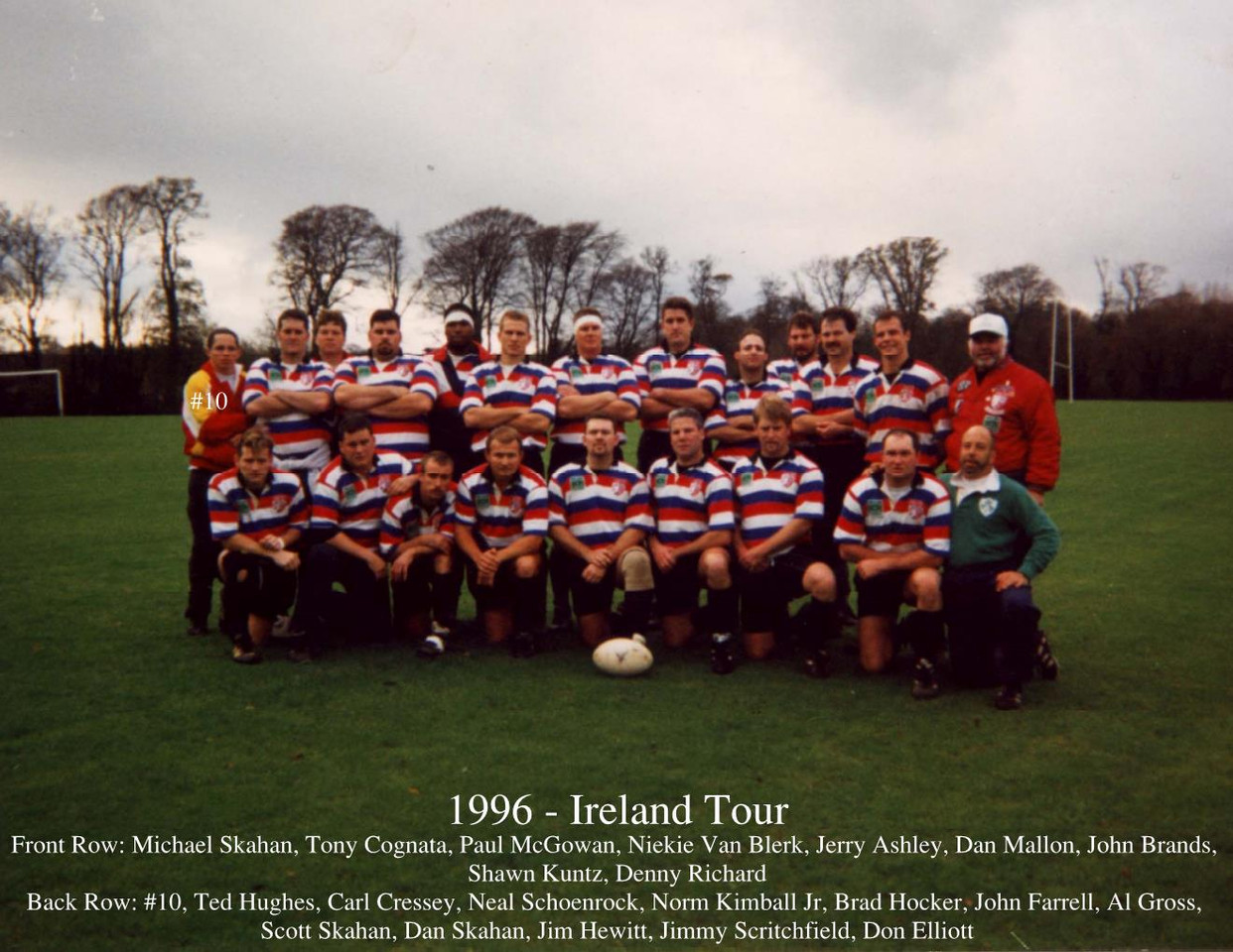 Team-Photo-1996-Ireland.jpg