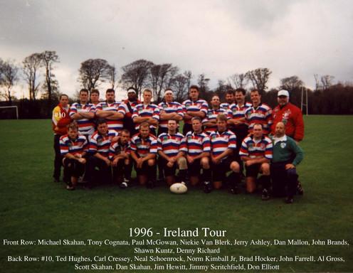 Team-Photo-1996-Ireland.jpg