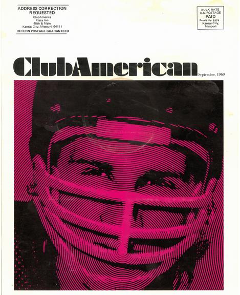 ClubAmerican - 19690901-1.png