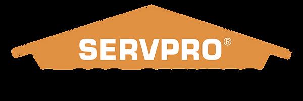 servpro-logo-png-transparent.png