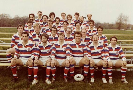 Team-Photo-1983.jpg