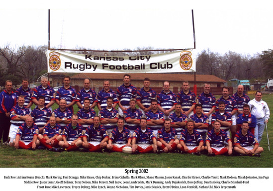 Team-Photo-2002-Names.jpg