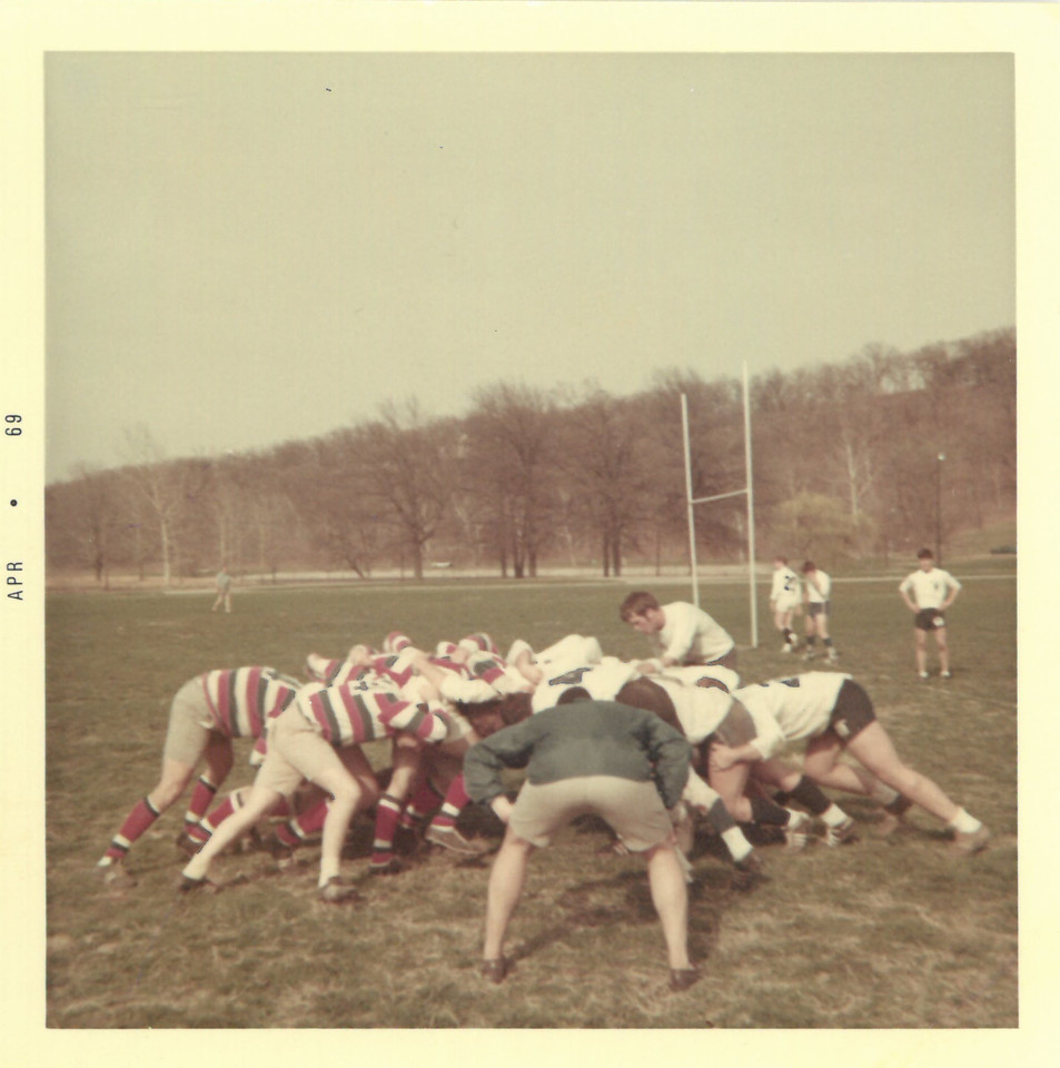 1968-4-Scrumdown.jpg