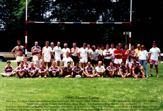 Team-Photo-1990-Alumni.png