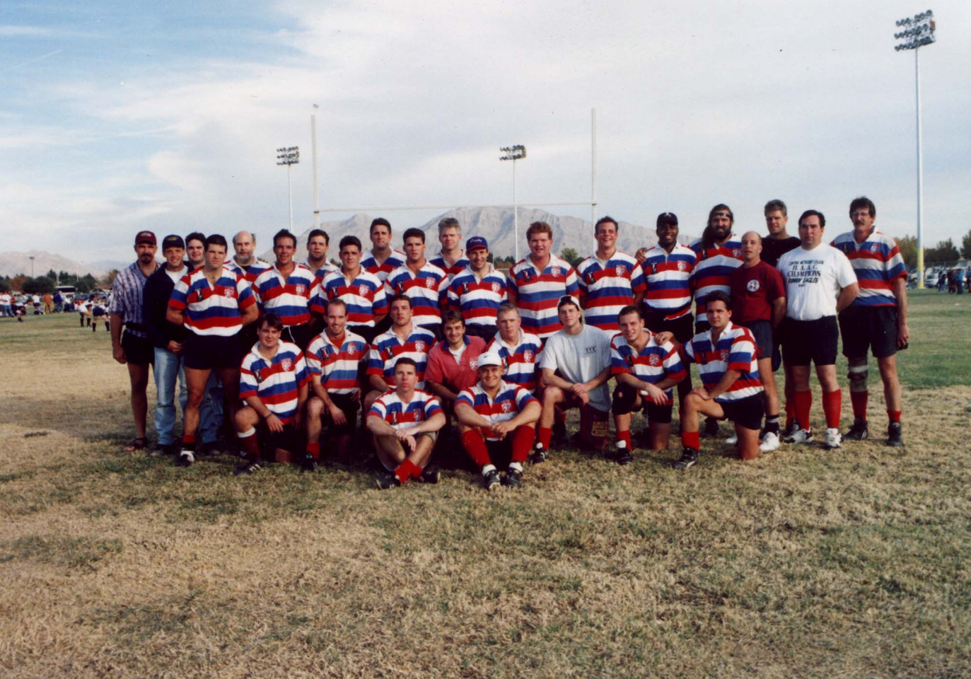 Team-Photo-1995-LasVegas.jpg