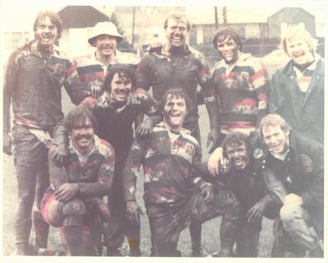 Team-Photo-1974-Des-Moines-7s.jpg