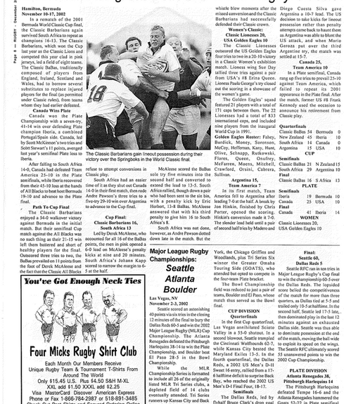 Rugby Mag - 20021201.png