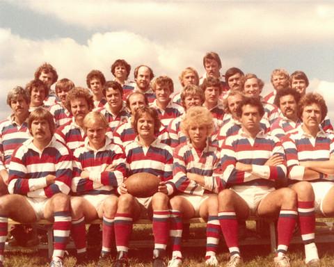 Team-Photo-1978(1).jpg
