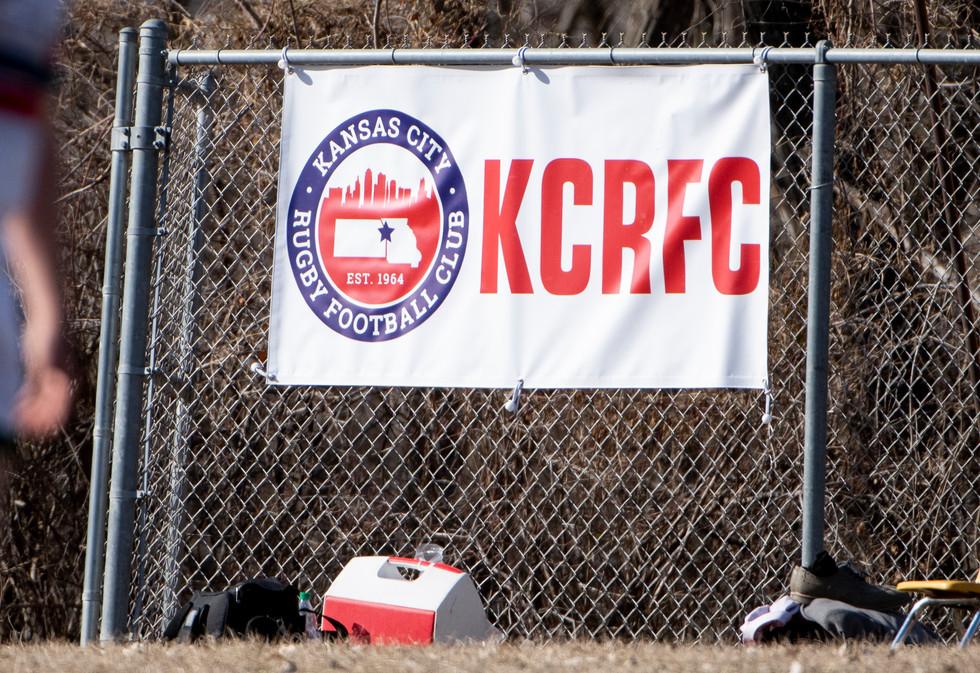 200229_KCRFC_LR_230.jpg
