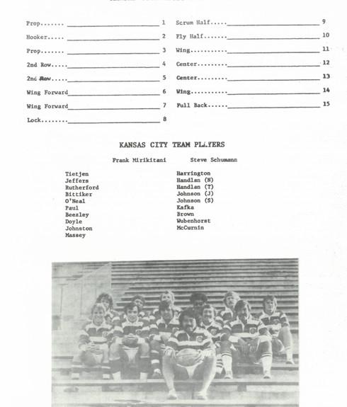 1972 - KCRFC v Japan - Program-3.jpg