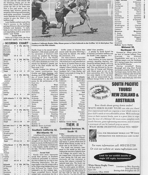 Rugby Mag - 19981227-2.png
