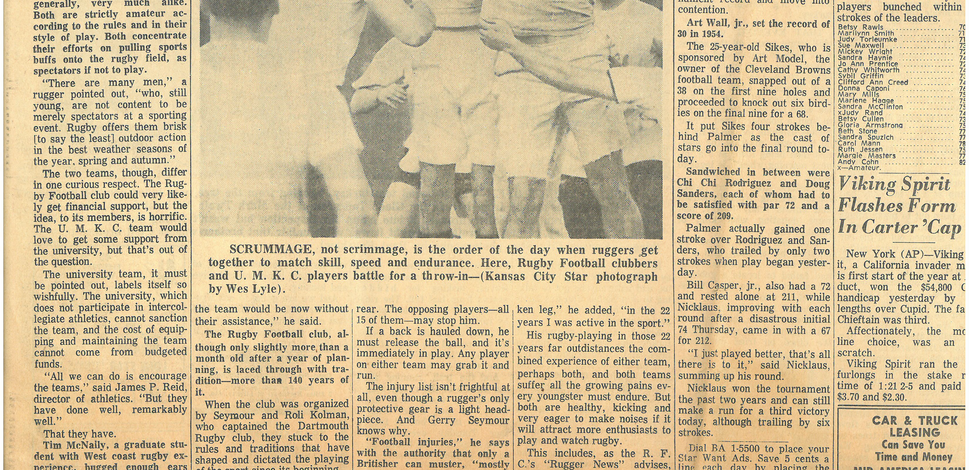 KC Star - 19650502 - Sm.png