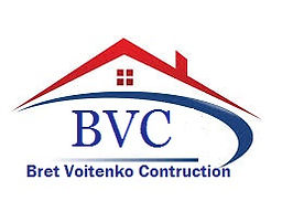 bvc contruction.jpg