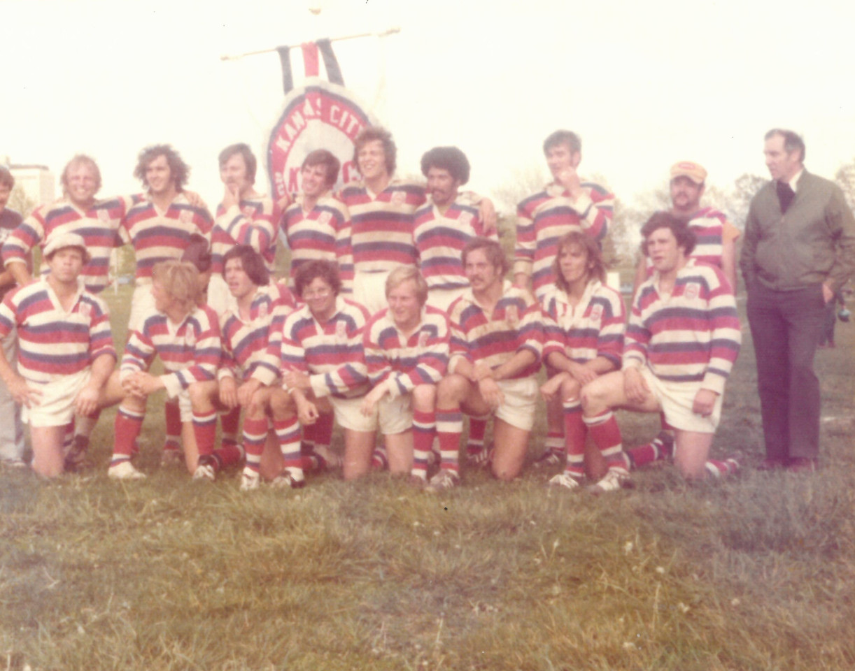 AFter-Win-1976.jpg