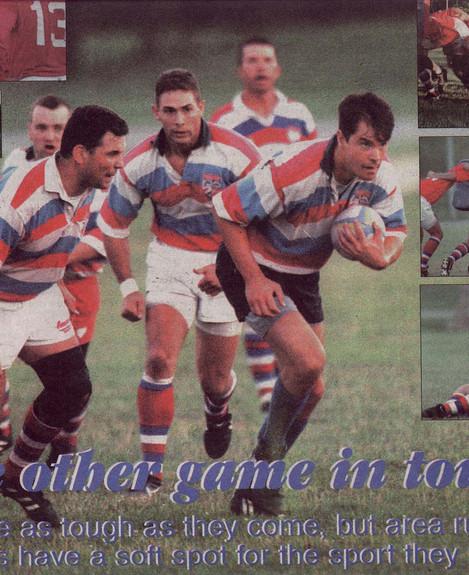 The Pitch - 19990908.jpg